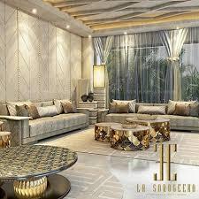 Home Design Company In Dubai Custom Made Furniture Interior Designers In Dubai