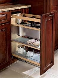 Kitchen Cabinet Storage Shelves Kitchen Kitchen Cabinet Storage Drawer With Drawers