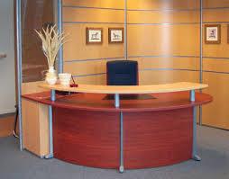 bureau d accueil banque d accueil