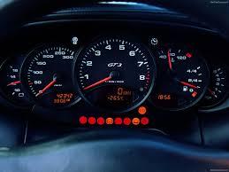 Gt3 Interior Porsche 911 Gt3 2000 Pictures Information U0026 Specs