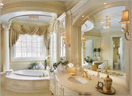 Simple Master Bathroom Ideas by Traditional Master Bathroom Decorating Ideas Bathroom Traditional
