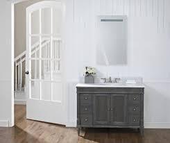 Sliding Mirror Medicine Cabinet Led 18 U2033x30 U2033 Medicine Cabinet Lighted Sliding Mirror Electrical