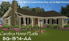 12 cool country small house plans house plans 37978