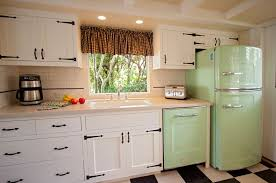 cottage kitchen ideas timeless retro cottage kitchen design ideas and other terrific