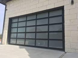 Independence Overhead Door by Garage Door Lifts U0026 220x140 Px Thumbnail For Garage Door Lift 1