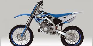 tm motocross bikes tm racing tm racing mx 85 junior cross moto zombdrive com