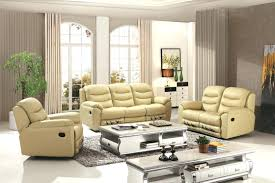 Brown Leather Recliner Sofa Brown Leather Recliner Sofa And Loveseat Loukas Reclining