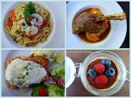 駑ission cuisine the restaurant at westway building singapore jk1665 johor