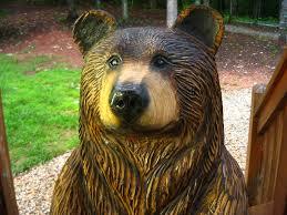wooden faced teddy bears poppyseed the teddy brown sleepy hollow