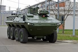 police armored vehicles the new armoured vehicles for the serbian armed forces and the