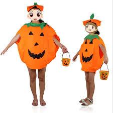 Pumpkin Costume Halloween Compare Prices Pumpkin Halloween Costumes Adults