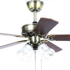 36 inch ceiling fan with light flush mount ceiling fan 36 inch outdoor flush mount for popular household