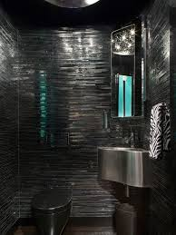 black bathrooms ideas useful black bathroom about home remodeling ideas with black