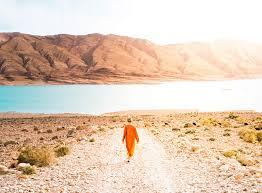 sahara desert tour incredible desert tour in morocco 3 days