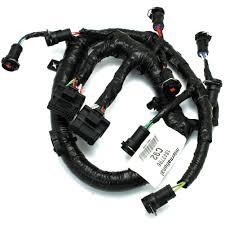 nissan altima 2005 fuel injector amazon com fuel injectors fuel injectors u0026 parts automotive