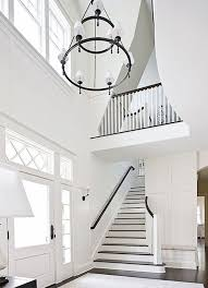 Entryway Chandelier Lighting Two Story Foyer Design Ideas Page 1 In 2 Story Foyer Chandelier