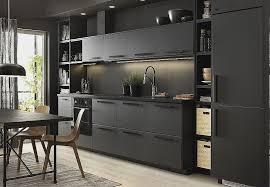 meuble cuisine teck idee deco cuisine avec buffet en teck meilleur de meuble cuisine 30