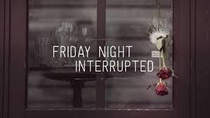 Friday Night Lights Real Story Paris Survivor Stories Friday Night Interrupted Cnn