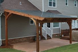 metal roof gazebo plans house roof