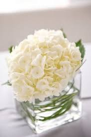 hydrangea centerpieces simple hydrangea centerpiece simple centerpiece ideas hen style