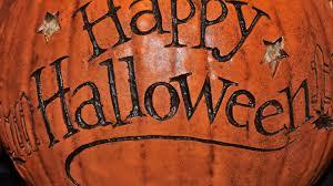 3d halloween wallpapers nature wallpaper halloween chocolate rosybrown burlywood