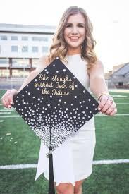 best 25 college graduation pictures ideas on pinterest