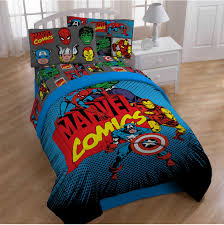 Comforter Ideas Boys And S by 23 Ideas For Making The Ultimate Superhero Bedroom Superhero