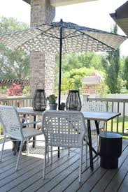 Hanging Chair Outdoor Furniture Outdoor Patio And Living Space With Hanging Chair Nesting With Grace