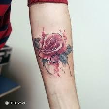 28 best tattoo ideas images on pinterest tattoo ideas the dark
