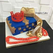 traditional wedding cakes way much awesomeness on a cakeboard 9 fabulous traditional