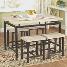 target dining room sets dining room awesome target dining room table amazing home design
