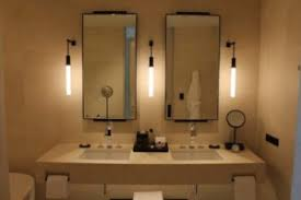 Toto Bathroom Fixtures Toto Bathroom Fixtures Philippines The Welcome House
