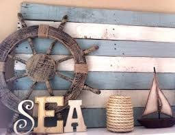 Nautical Interior 35 Best Caravan Interior Ideas Images On Pinterest Caravan