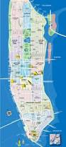 New York Pocket Map by Manhattan New York Map New York U2022 Mappery Cartography