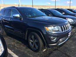 murdered jeep grand cherokee shopping for the family truckster suv u0027s u0026 a tesla