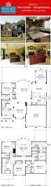 208 best house plans with photos images on pinterest home plans