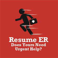 emergency executive resume help article min jpg Resume And Cover Letters