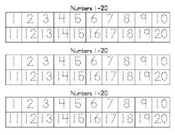 260 best numbers images on pinterest kindergarten math