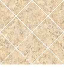 Kitchen Tile Texture by Modern Bathroom Tile Texture Modern Wood Interior Home Design