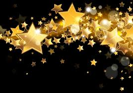sparkle wallpaper golden stars gold sparkle wallpapers pixelstalk net