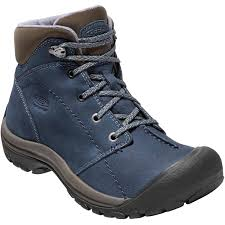 womens boots keen s keen kaci waterproof winter boot duluth trading