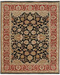 Traditional Rugs Traditional Style Area Rugs 1000 U0027s In Stock At Mark Gonsenhausers