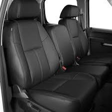 nissan altima interior backseat katzkin seat covers ebay