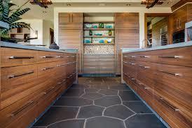 bath and kitchen remodel transitional coastal kitchens condo