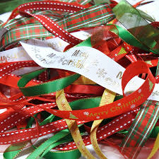 amazon co uk ribbons trim u0026 embellishments home u0026 kitchen