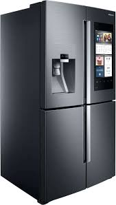 black friday ge refrigerator kitchen great incredible lowes samsung refrigerator intended for