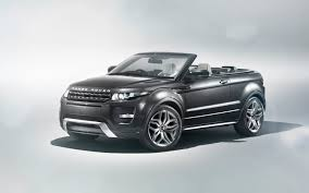 nissan murano drop top styling size up range rover evoque convertible concept vs nissan
