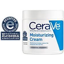 amazon jordan ra on black friday amazon com cerave moisturizing cream 16 oz daily face and body