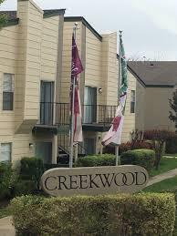 photos creekwood apartments killeen tx