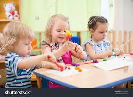 kids group crafts part 18 best 25 art activities for kids